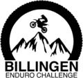 Billingen Enduro Challenge